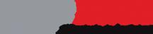 Declink logo